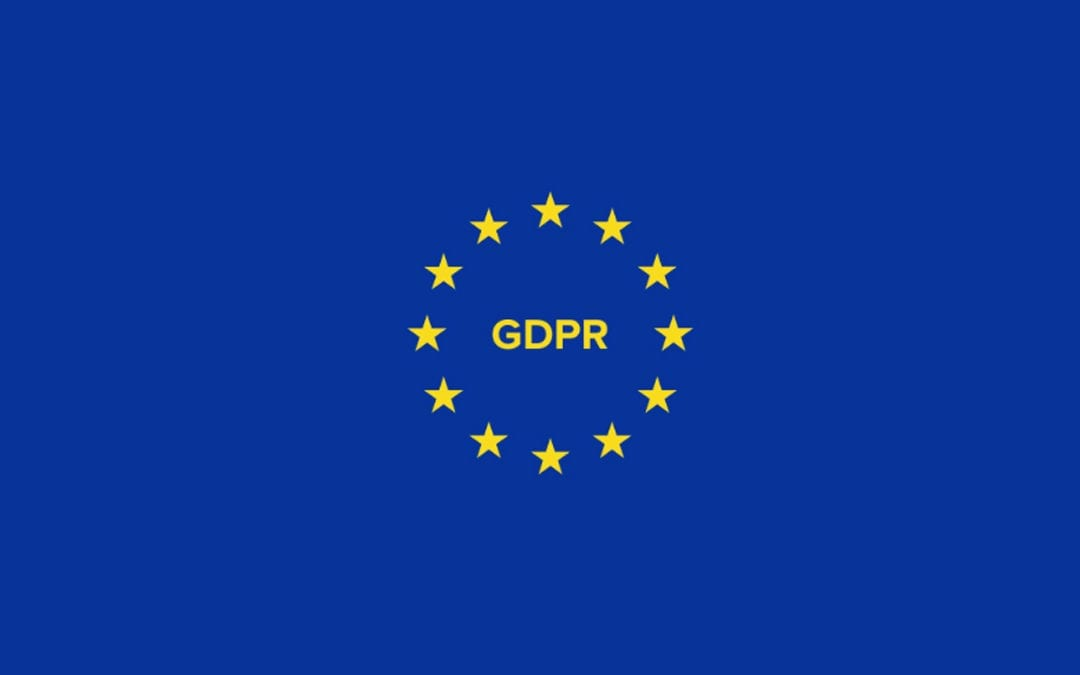 The GDPR: Privacy Policy Requirements