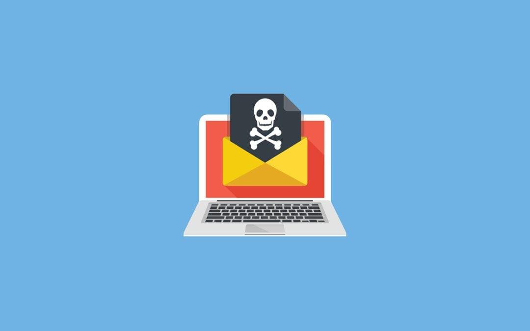 How Malware Really Affects Your WordPress Website