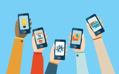 Google's Mobile-First Index, What it Means for Your Website