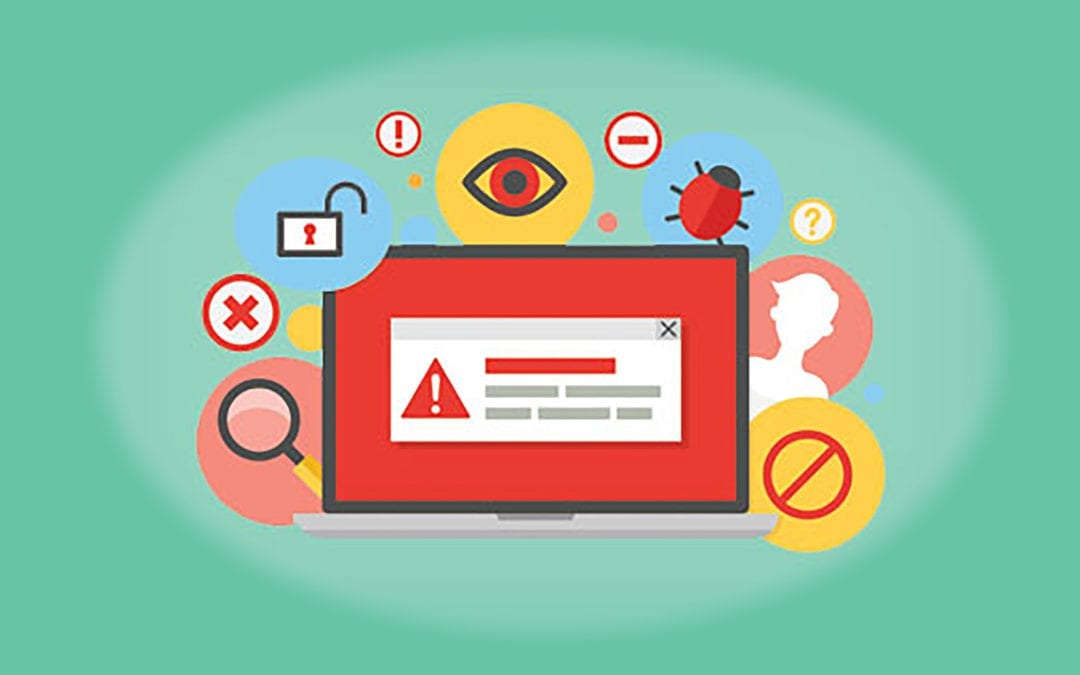 11 Reasons Why WordPress Sites Get Hacked (and How to Prevent it)