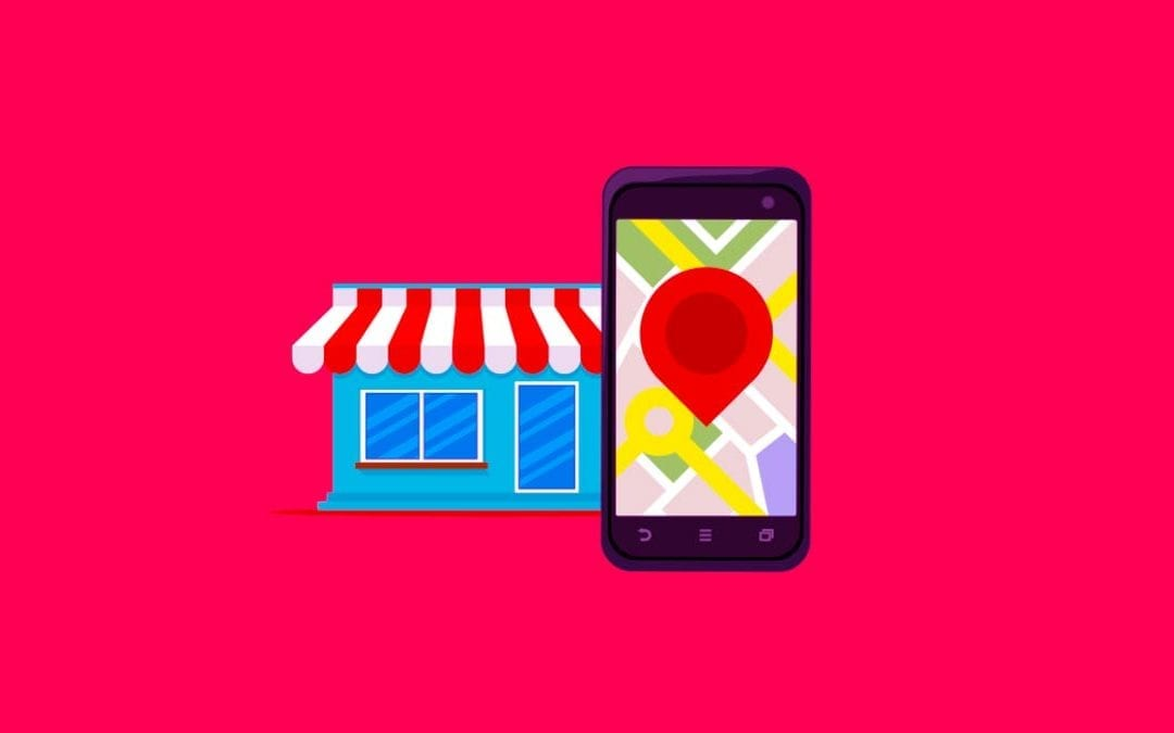 An Easy to Understand Guide for Local SEO
