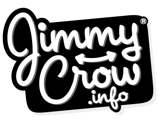 jimmycrow.info
