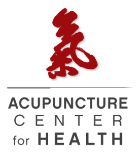 Acupuncture Center For Health logo